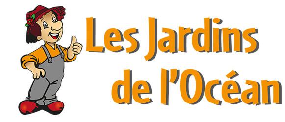 Les Jardins de l'Océan – Paysagiste à Longeville Sur Mer en Vendée